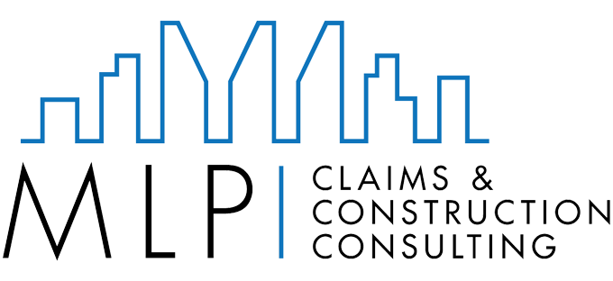 MLP Claims & Construction Consulting